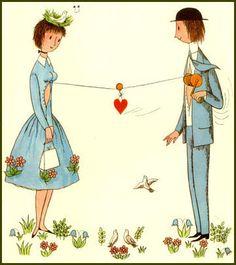 651294598efe4096cc0556d3a0bbaab5--valentine-images-valentine-cards - Copie
